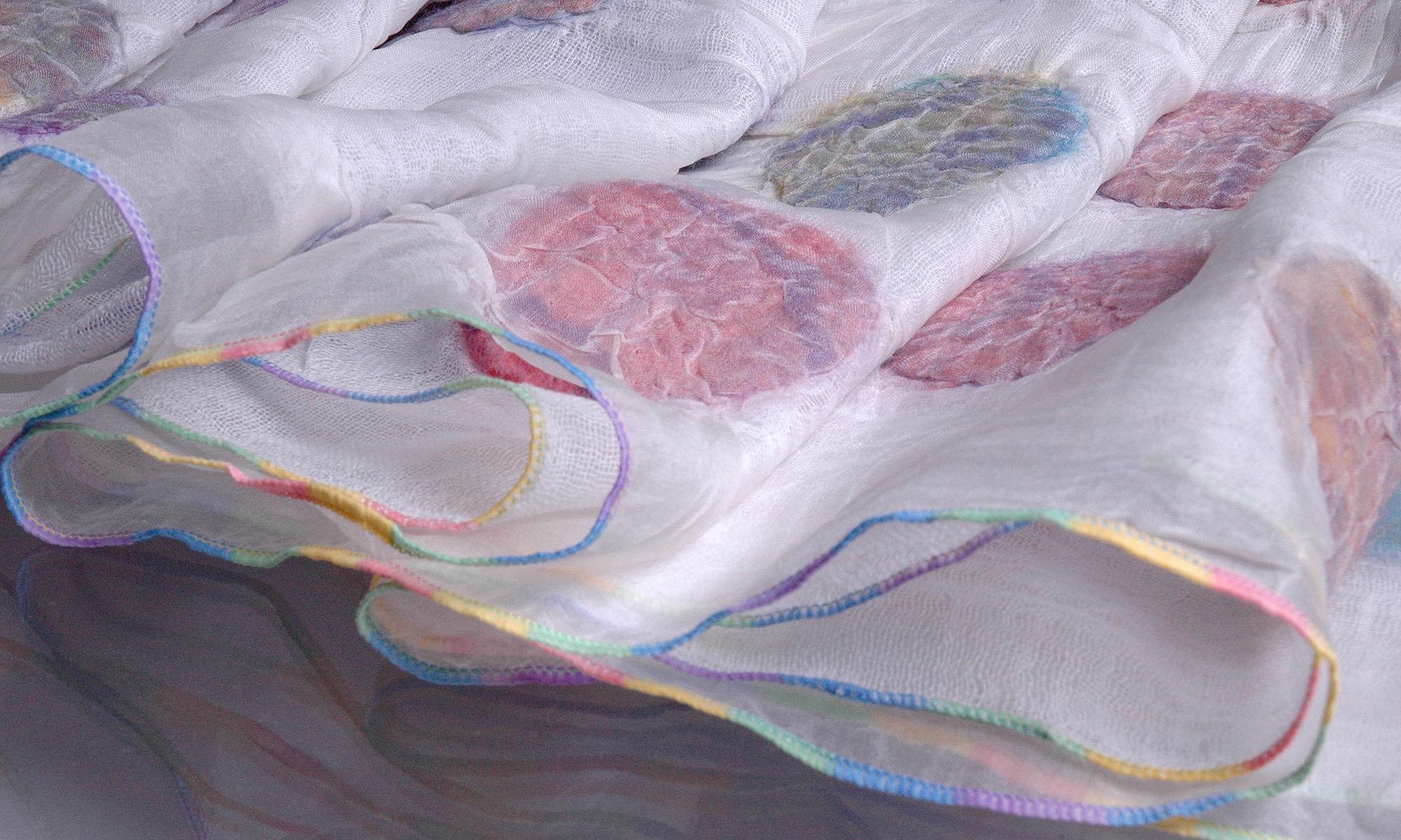 maude bath - designs on you